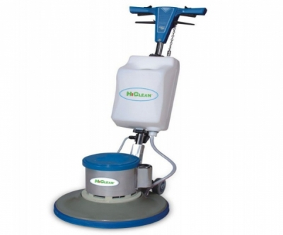 Máy đánh sàn Hiclean HC522