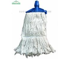 Cây mop lau ướt dạng kẹp